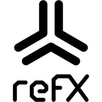 by reFX on SoundCloud Things I Want, Peace, Inspiration, Biblical Inspiration, Sobriety, Inspirational, Inhalation, World