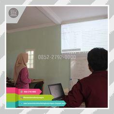 """Ayo gabung disini """"JASA KURSUS INTERNET BANJARNEGARA""""   Dengan tenaga pengajar yang profesional, tempat belajar yang nyaman, dan diajari sampai bisa.   Materi pembelajaran :   Website marketing   Marketplace   Instagram   Dibuka untuk umum!   Informasi dll : WA/TLP/SMS: 0852-8022-9200   #workshoponlinebisnis #kursusseo #kursusinternetmarketingjakarta #kursusinternetmarketingdisurabaya #seminarinternetmarketing #kursusinternetmarketingpemula #kursusinternetpemula #kursusinternetonline… Whatsapp Messenger, All Over The World, Like You, Messages, Instagram, Text Posts"""