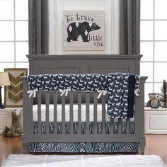 https://truimg.toysrus.com/product/images/liz-roo-navy-woodland-3-piece-crib-bedding-set--874EB49B.zoom.jpg