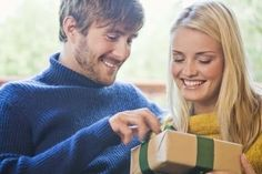 How to Choose a Perfect Birthday Gift for Boyfriend
