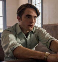 Edward Cullen Robert Pattinson, Netflix Original Movies, King Robert, Hate Men, Celebs, Celebrities, Best Actor, Beautiful Men, Hot Guys