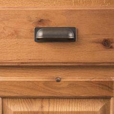 11 best cabinet cup pulls images butler pantry kitchen design rh pinterest com