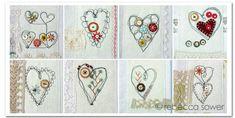 rebecca sower - Linen-sketchbook-mosaic-01