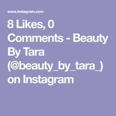 Instagram Posts, Blog, Beauty, Blogging, Beauty Illustration