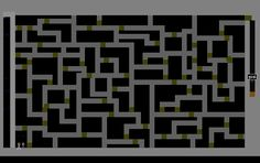 The Powder Toy - Labyrinth by WaterHorse Powder, Toy, Game, Face Powder, Clearance Toys, Gaming, Toys, Games