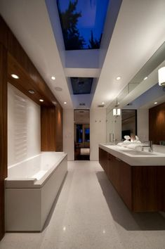 Fliesen Für Die Küche - Fliesen Meisterbetrieb Sauer | Badezimmer ... Badezimmer Luxus Design