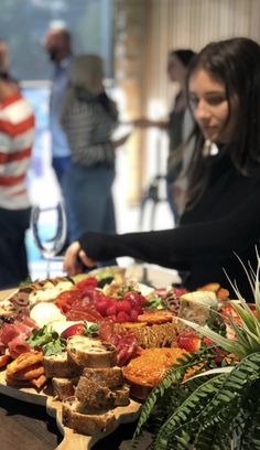 Creative cubes treats us well! Grazing Tables, Personal Branding, Cubes, Event Planning, Catering, Digital Marketing, Treats, Creative, Ethnic Recipes