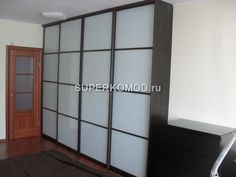 Japanese Interior Design, Divider, Room, Furniture, Home Decor, Bedroom, Decoration Home, Room Decor, Rooms