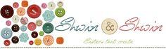 Shwin & Shwin