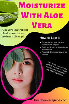 Best Aloe Vera Juice Use Aloe Vera for Beauty Face and Skin Skin Care Remedies, Salicylic Acid, Acne Treatment, Lotions, Cholesterol, Aloe Vera, Soaps, Drinking