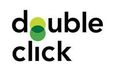 DoubleClick Search (DS) October 2012 release includes the following new features:   Display remarketing from search ads  Apply labels to campaigns, ad groups, and ads  Discover how your bid strategy settings interact with each other    and more...    http://www.ditii.com/2012/10/10/doubleclick-verification-ad-verification-solution-built-dfa/