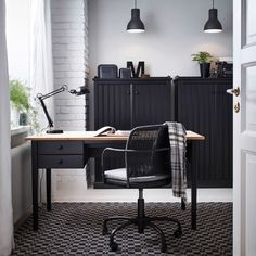 IKEA, http://trendesso.blogspot.sk/2014/11/collection-arkelstorp-of-ikea.html