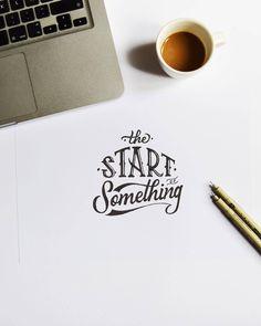 Voici un petit assortiment de typographies qui devrait vous plaire…
