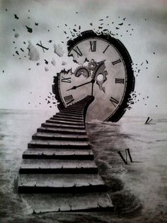 time2 by vladena13.deviantart.com on @DeviantArt