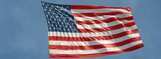 God Bless America Aircraft Facebook Cover