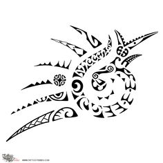 Polynesian sun with meanings. After reading the meanings, I have determined this is perfect for Stephen. And I want a tattoo made of words in the shape of a crescent moon made up of the quote about the sun living the moon much he dies every night so she can breathe.