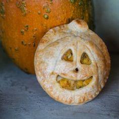 delish pies on Pinterest | Hand pies, Pies and Tarte Tatin