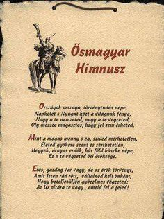 ősmagyar himnusz Hungarian Tattoo, Hungarian Embroidery, Self Defense Martial Arts, Austro Hungarian, Family Roots, Truth Of Life, Folk Fashion, Budapest Hungary, Famous Artists