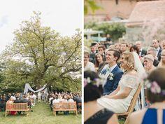 0128-moderne Hochzeitsfotografie