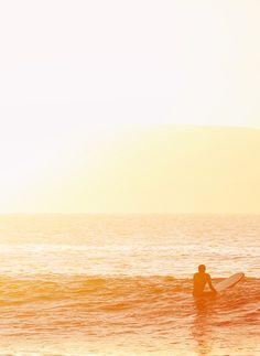 Surfing at Sunset ~ Malibu Surf, Soul Surfer, Summer Surf, California Surf, I Love The Beach, Big Waves, Surfs, Beach Bum, Beautiful Beaches