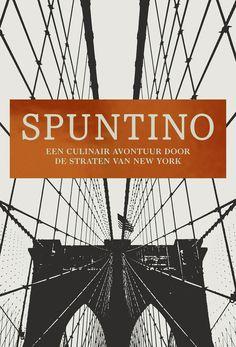 Spuntino by Russell Norman #gift #wanted #wishinglist #verlanglijst #cadeau #kado #boenderpint