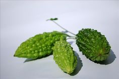 Simple plant kills up to 98% of cancer cells - and stops diabetes.