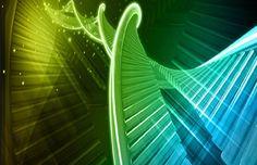 La thérapie quantique, l'espace de tous les possibles !