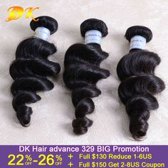 How to wash hair correctlyhow to wash clip in hair extensions rosa hair bundles peruvian virgin hair loose wave 7a unprocessed virgin hair 100human hair real hair extensionsrosa pmusecretfo Gallery