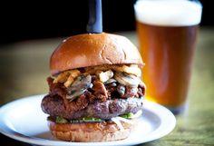 Burger. Burger. Burger. Burger. Burger. Burger. Burger. Burger. Burger. Burger. Burger. Burger. Burger. Burger. Burger. Burger.