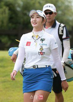 Golf Wear, Golf Player, Lpga, Golfers, Korean, Australia, Japan, Sexy, Sports