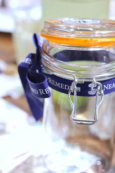 Niel's Yard Remedies x Deliciously Ella | A Deliciously Refreshing Occasion
