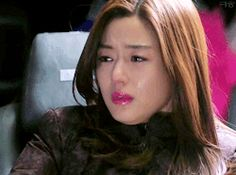 [Drama 2013-14] You Who Came From the Stars / My Love From Another Star  별에서 온 그대 - Page 1344 - k-dramas & movies - Soompi Forums