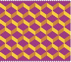 Free Bargello Patterns | Geoceleste - ibead Bargello Patterns, Bargello Needlepoint, Tapestry Crochet Patterns, Bargello Quilts, Needlepoint Stitches, Weaving Patterns, Counted Cross Stitch Patterns, Cross Stitch Embroidery, Knitting Charts