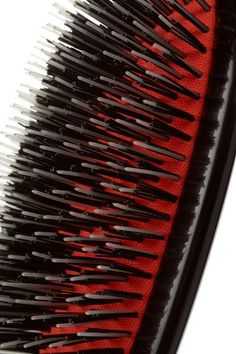 Mason Pearson - Pocket Mixture Bristle Hairbrush - Colorless