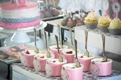 baby shower ideas - Google Search