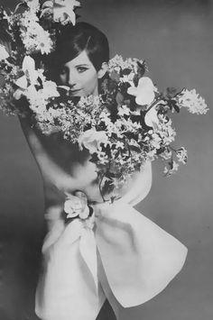 Barbra Streisand American Flower Tour