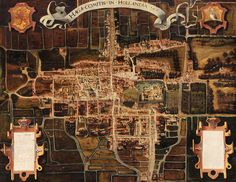 1570,_Map_of_The_Hague_by_Cornelis_Elandts.png (2000×1545)