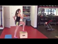 Exercice du sport en Vidéos : volleyball strength/conditioning/speed/agility training @ dynamic speed and fitness - Virtual Fitness Volleyball Training, Volleyball Skills, Volleyball Practice, Volleyball Workouts, Coaching Volleyball, Volleyball Players, Volleyball Mom, Agility Workouts, Agility Training