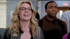 Las 19 principales desventajas de llevar gafas |The Idealist