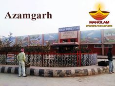 http://manglampackers.com/packers-and-movers-ballia/index.html #Packers #movers, #Packers and #Movers in #Ballia, #Packing And #Moving #Ballia, #Loading And #Unloading Service #Ballia, #Household #Shifting #Service Ballia, #Car #Relocation in #Ballia.
