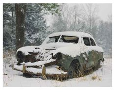 old car salvage yards | History Old Time Junk Yard Photos PIX 1920 to 1970 - Page 44 - THE H.A ...