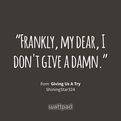 Read Chapter 8 from the story Giving Us A Try by (Shining Star) with reads. damon, bamon, Giving Us A Try Sassy Quotes, All Quotes, Funny Quotes, Wattpad Quotes, Wattpad Books, Book Qoutes, Sharing Quotes, Badass Quotes, Book Club Books