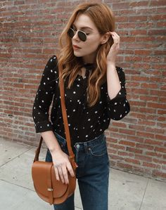 pretty little fawn   LA Fashion + Lifestyle Blogger: SHOP MY CLOSET