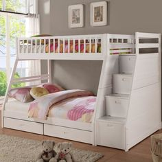 How to make toddler bunk beds in sims 4 mod tsr bed loft with trundle bedrooms . sims 4 toddler bunk beds mod tsr custom content best for toddlers bed Toddler Bunk Beds, Toddler Bed Frame, White Bunk Beds, Bunk Beds With Drawers, Bunk Beds With Storage, Bunk Bed With Trundle, Modern Bunk Beds, Full Bunk Beds, Bunk Beds With Stairs