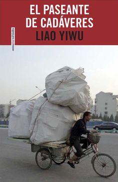"""Como queda dicho, no es que no se aprenda mucho sobre China en este libro de Liao Yiwu, que sí se aprende, sobre sus gentes y sobre su historia reciente, lo difícil de encontrar en este libro es el punto de apoyo de la palanca de la empatía, porque aunque muchos de los escenarios sean sorprendentemente """"occidentales"""", las reacciones y las actitudes de muchos de los entrevistados no sólo no contribuyen a esclarecer el hermético carácter chino, sino que lo hacen aun más misterioso"""