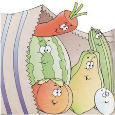 Fruits-et-legumes-en-guoguette_0005-_-ded.png