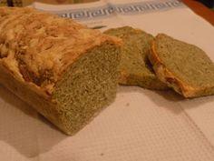 Banana Nut bread using Krusteaz pancake mix Coconut Bread Recipe, Wheat Bread Recipe, Bread Recipes, Desserts Français, Protein Desserts, Waffle Mix Recipes, Sydney Food, Cinnamon Chips, Banana Nut Bread