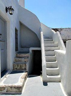 Pyrgos Santorini Pathways 4475