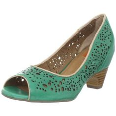 I also love these, but maybe not the color. $113