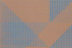 Academy Tiles - Porcelain Tiles - Tierras Industrial - 84812